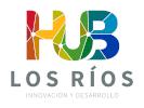 Hub Los Ríos